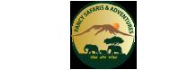 Fancy Safaris Adventures